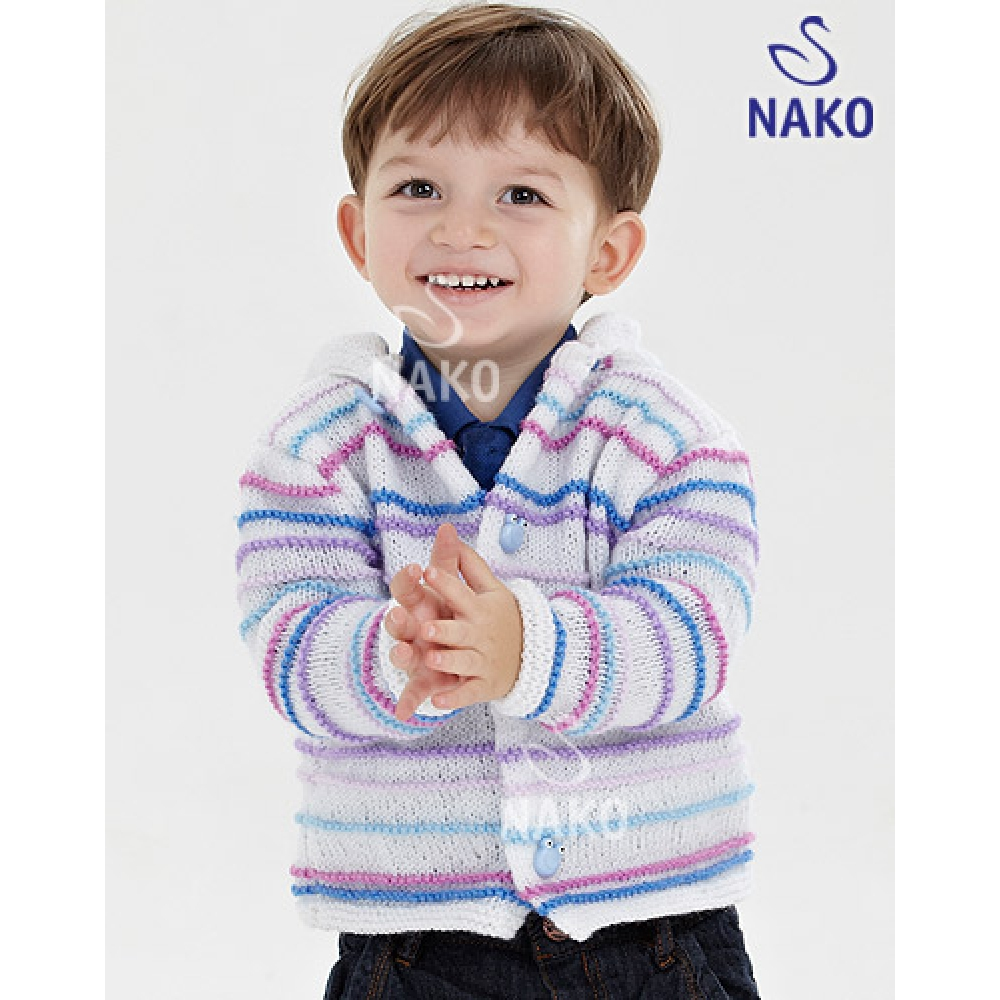 nako22715271350294917-1000x1000.jpg